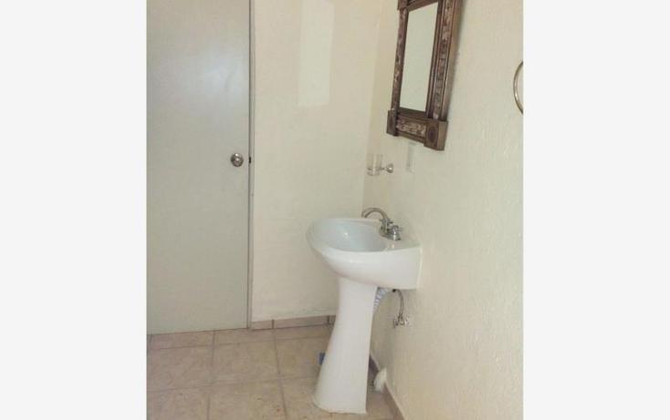 Foto de casa en renta en camaron 15, cruz de huanacaxtle, bahía de banderas, nayarit, 2673183 No. 08