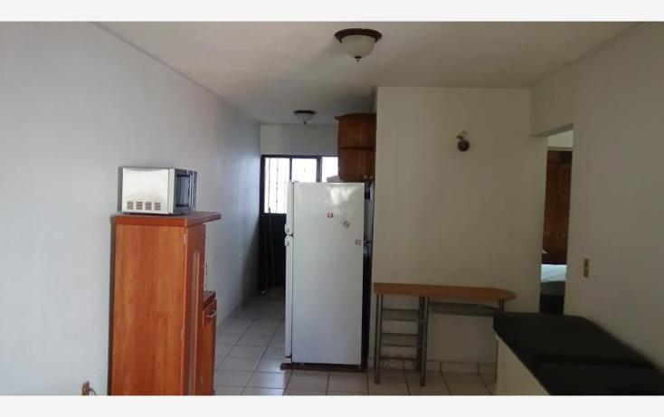 Foto de casa en venta en  15, cuauhtémoc, tepic, nayarit, 2221784 No. 02