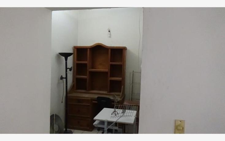 Foto de casa en venta en  15, cuauhtémoc, tepic, nayarit, 2221784 No. 03