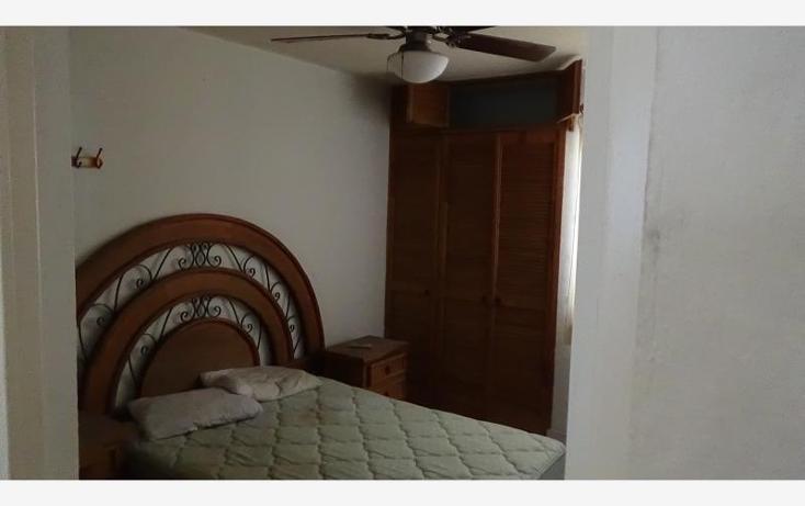 Foto de casa en venta en  15, cuauhtémoc, tepic, nayarit, 2221784 No. 04