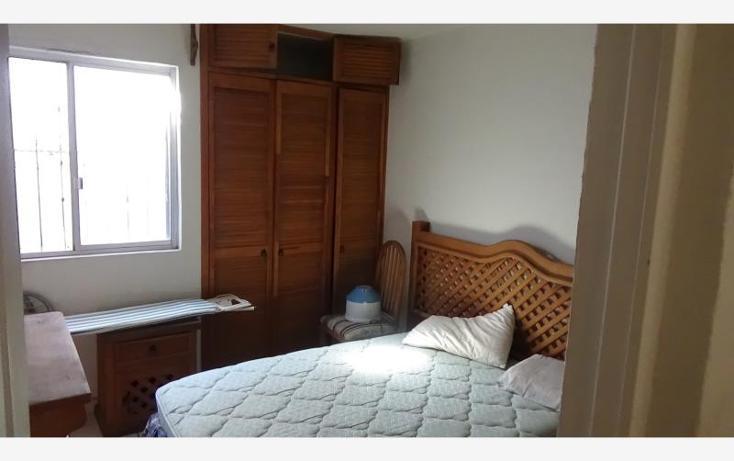 Foto de casa en venta en  15, cuauhtémoc, tepic, nayarit, 2221784 No. 05