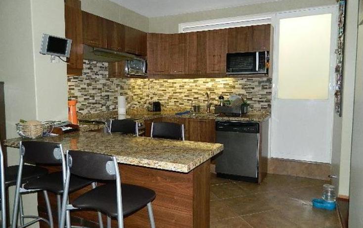 Foto de casa en venta en  15, cuernavaca centro, cuernavaca, morelos, 1402565 No. 02
