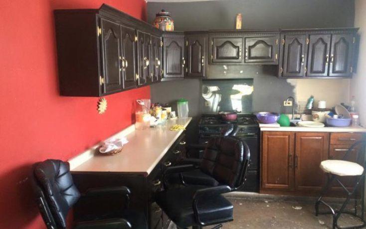 Foto de casa en venta en, 15 de enero, chihuahua, chihuahua, 1530494 no 05