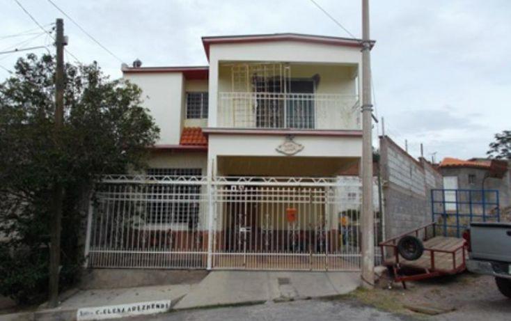 Foto de casa en venta en, 15 de enero, chihuahua, chihuahua, 1806370 no 01
