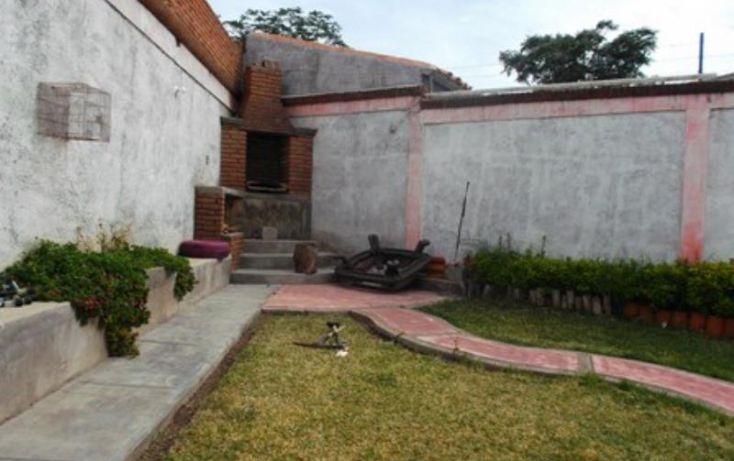 Foto de casa en venta en, 15 de enero, chihuahua, chihuahua, 1806370 no 03