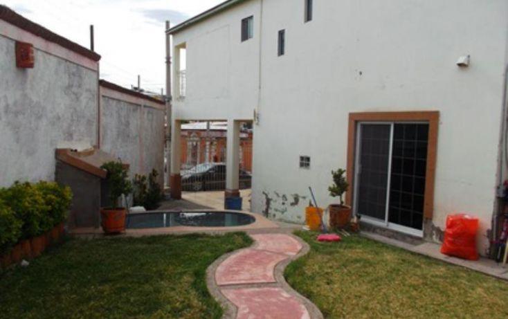 Foto de casa en venta en, 15 de enero, chihuahua, chihuahua, 1806370 no 05