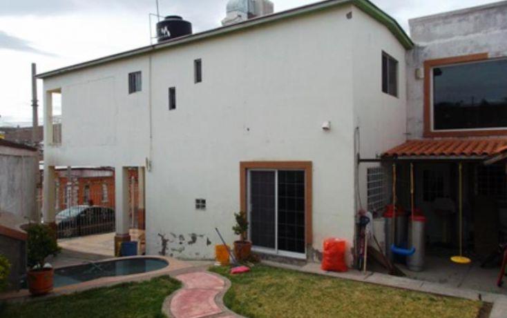 Foto de casa en venta en, 15 de enero, chihuahua, chihuahua, 1806370 no 07