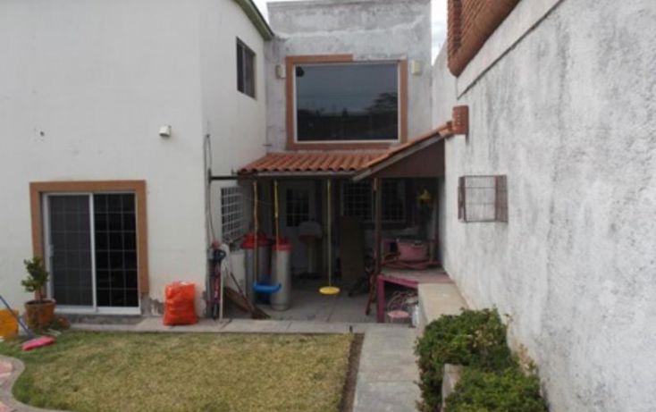 Foto de casa en venta en, 15 de enero, chihuahua, chihuahua, 1806370 no 08