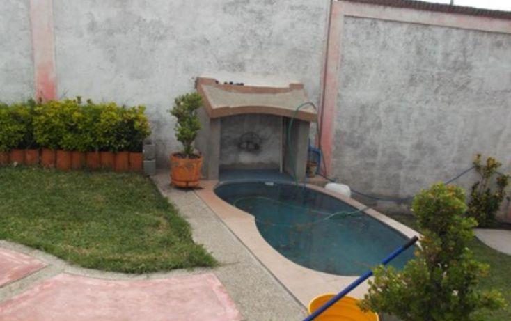 Foto de casa en venta en, 15 de enero, chihuahua, chihuahua, 1806370 no 09