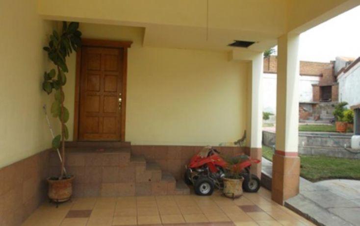 Foto de casa en venta en, 15 de enero, chihuahua, chihuahua, 1806370 no 11