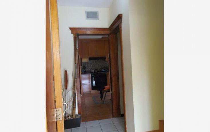 Foto de casa en venta en, 15 de enero, chihuahua, chihuahua, 1806370 no 12