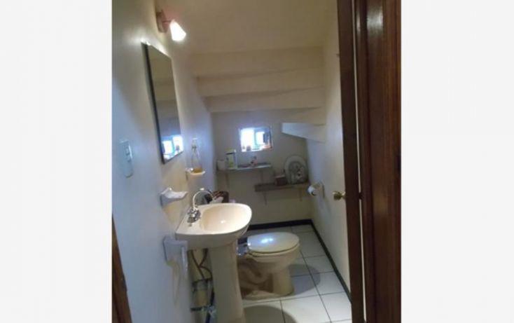 Foto de casa en venta en, 15 de enero, chihuahua, chihuahua, 1806370 no 14
