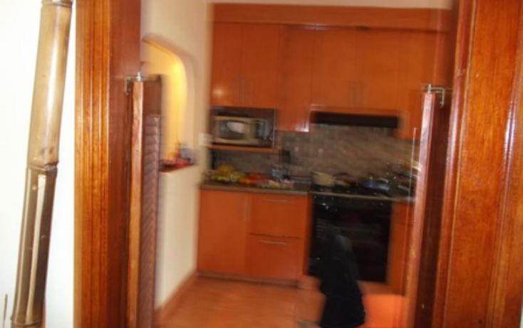 Foto de casa en venta en, 15 de enero, chihuahua, chihuahua, 1806370 no 15