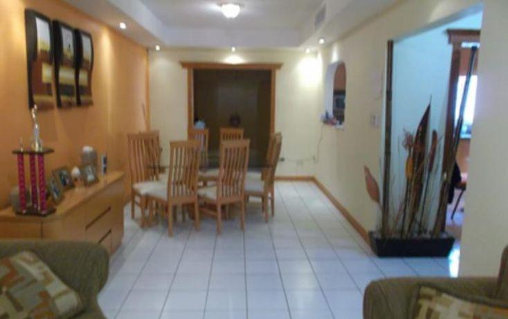 Foto de casa en venta en, 15 de enero, chihuahua, chihuahua, 1806370 no 16