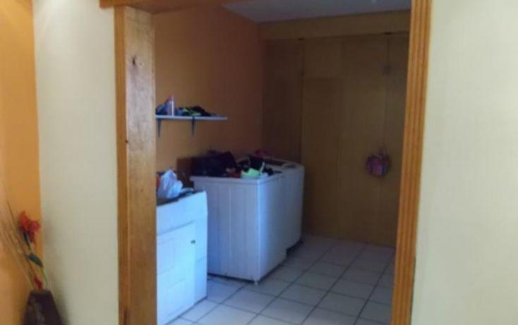 Foto de casa en venta en, 15 de enero, chihuahua, chihuahua, 1806370 no 17