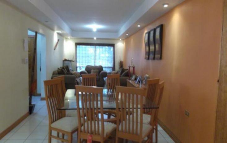 Foto de casa en venta en, 15 de enero, chihuahua, chihuahua, 1806370 no 20