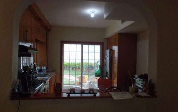 Foto de casa en venta en, 15 de enero, chihuahua, chihuahua, 1806370 no 21