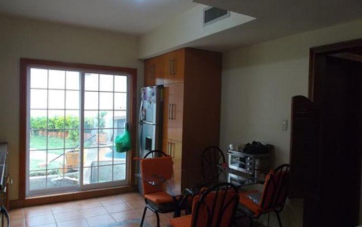 Foto de casa en venta en, 15 de enero, chihuahua, chihuahua, 1806370 no 22