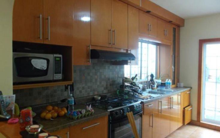 Foto de casa en venta en, 15 de enero, chihuahua, chihuahua, 1806370 no 23