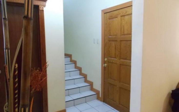 Foto de casa en venta en, 15 de enero, chihuahua, chihuahua, 1806370 no 24