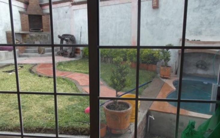 Foto de casa en venta en, 15 de enero, chihuahua, chihuahua, 1806370 no 25
