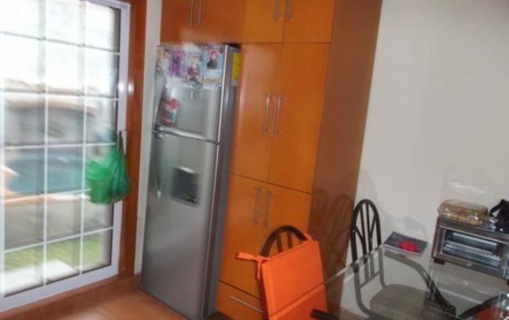 Foto de casa en venta en, 15 de enero, chihuahua, chihuahua, 1806370 no 27