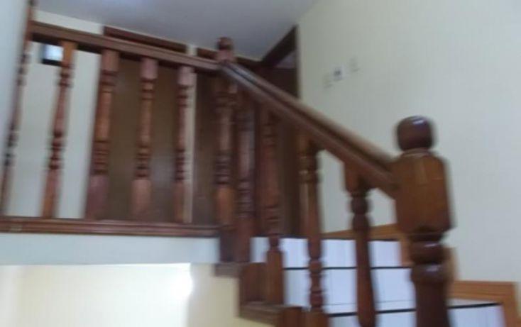Foto de casa en venta en, 15 de enero, chihuahua, chihuahua, 1806370 no 28