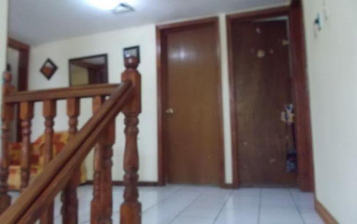 Foto de casa en venta en, 15 de enero, chihuahua, chihuahua, 1806370 no 29