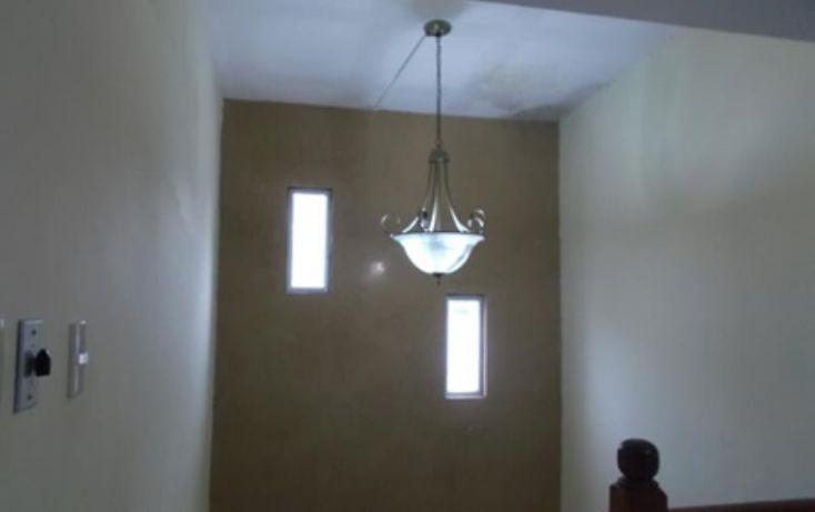 Foto de casa en venta en, 15 de enero, chihuahua, chihuahua, 1806370 no 30