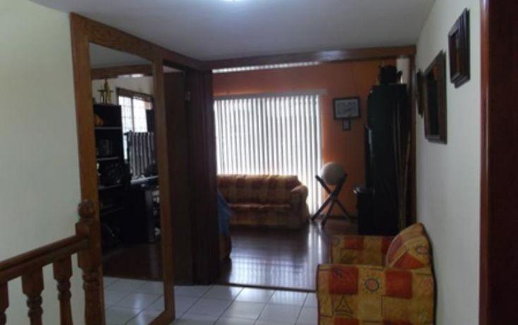 Foto de casa en venta en, 15 de enero, chihuahua, chihuahua, 1806370 no 31