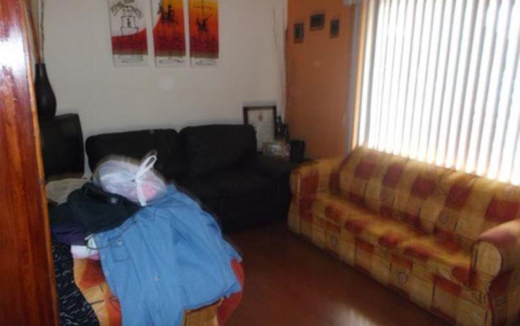 Foto de casa en venta en, 15 de enero, chihuahua, chihuahua, 1806370 no 32