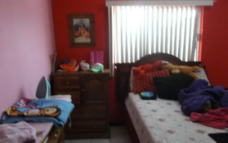 Foto de casa en venta en, 15 de enero, chihuahua, chihuahua, 1806370 no 36