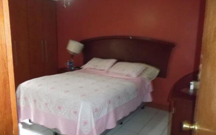 Foto de casa en venta en, 15 de enero, chihuahua, chihuahua, 1806370 no 37