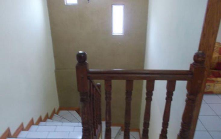 Foto de casa en venta en, 15 de enero, chihuahua, chihuahua, 1806370 no 40