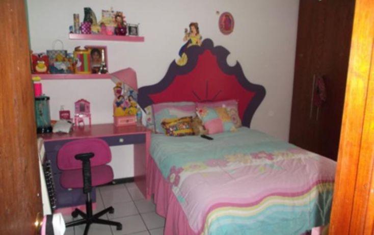 Foto de casa en venta en, 15 de enero, chihuahua, chihuahua, 1806370 no 41