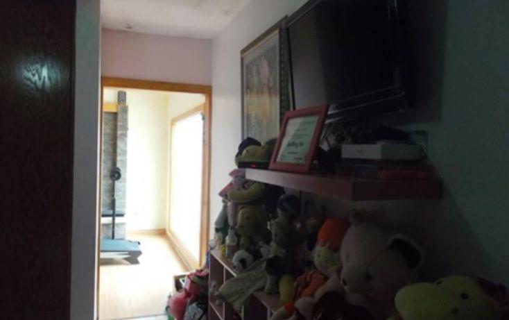 Foto de casa en venta en, 15 de enero, chihuahua, chihuahua, 1806370 no 42