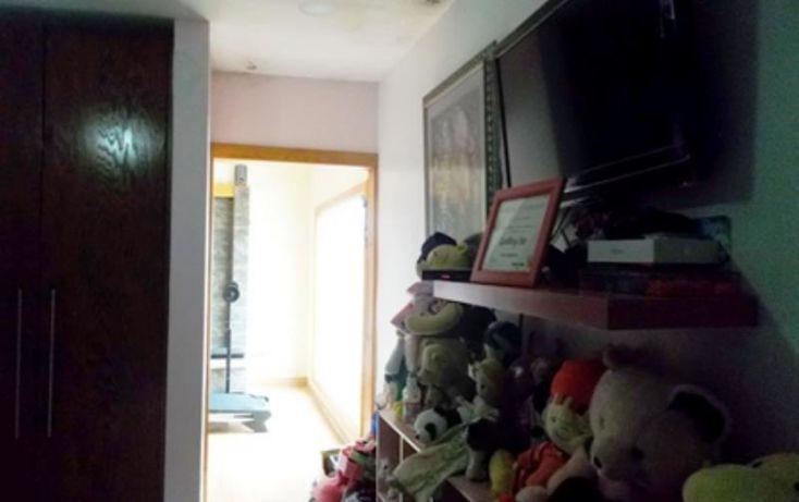 Foto de casa en venta en, 15 de enero, chihuahua, chihuahua, 1806370 no 43