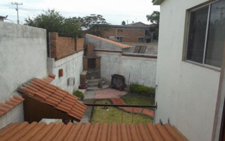 Foto de casa en venta en, 15 de enero, chihuahua, chihuahua, 1806370 no 46