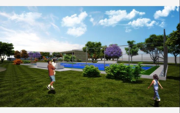 Foto de terreno habitacional en venta en 15 de mayo  4732 4732, zona cementos atoyac, puebla, puebla, 488989 no 01