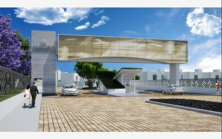 Foto de terreno habitacional en venta en 15 de mayo  4732 4732, zona cementos atoyac, puebla, puebla, 488989 no 02