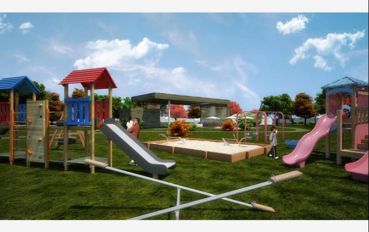 Foto de terreno habitacional en venta en 15 de mayo  4732 4732, zona cementos atoyac, puebla, puebla, 488989 no 03