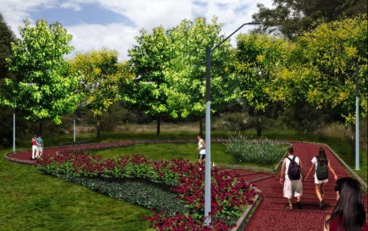 Foto de terreno habitacional en venta en 15 de mayo  4732 4732, zona cementos atoyac, puebla, puebla, 488989 no 04