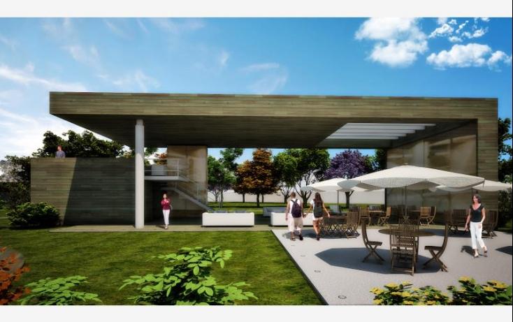 Foto de terreno habitacional en venta en 15 de mayo  4732 4732, zona cementos atoyac, puebla, puebla, 488989 no 05