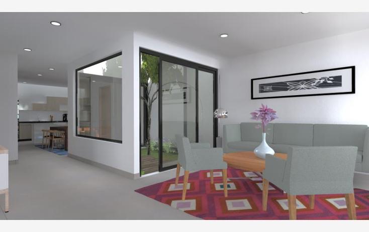 Foto de casa en venta en 15 de mayo 0, zona cementos atoyac, puebla, puebla, 1826620 No. 02