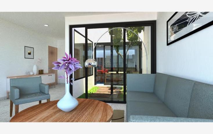 Foto de casa en venta en 15 de mayo 0, zona cementos atoyac, puebla, puebla, 1826620 No. 03