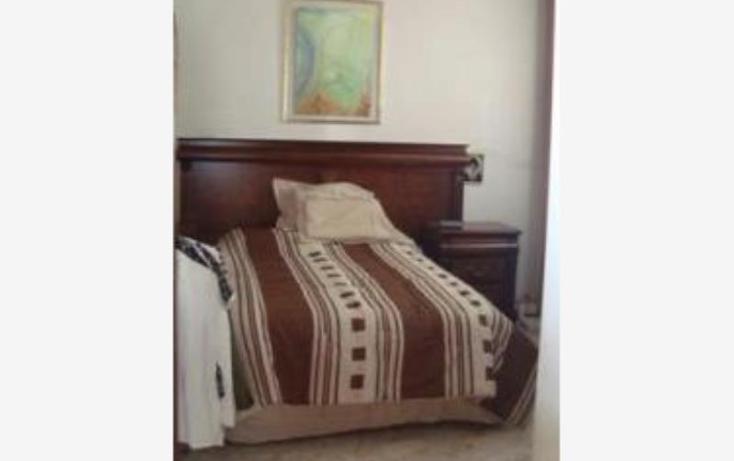 Foto de casa en renta en  00, centro sct querétaro, querétaro, querétaro, 1604966 No. 01