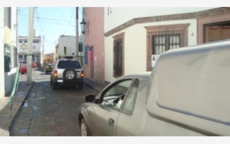 Foto de casa en renta en  00, centro sct querétaro, querétaro, querétaro, 1604966 No. 02