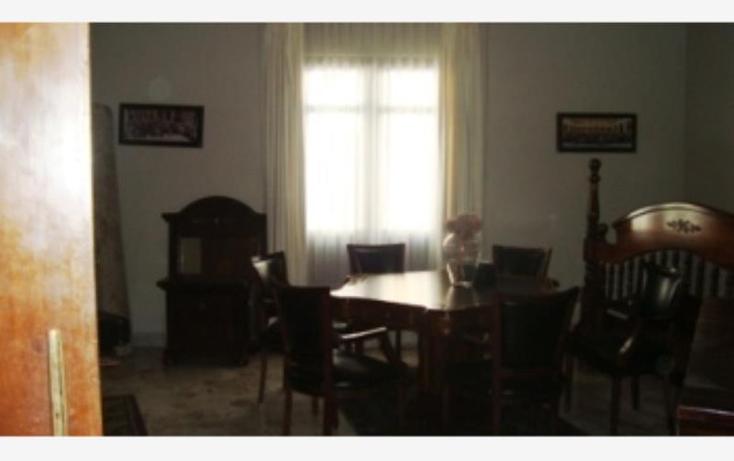 Foto de casa en renta en  00, centro sct querétaro, querétaro, querétaro, 1604966 No. 06