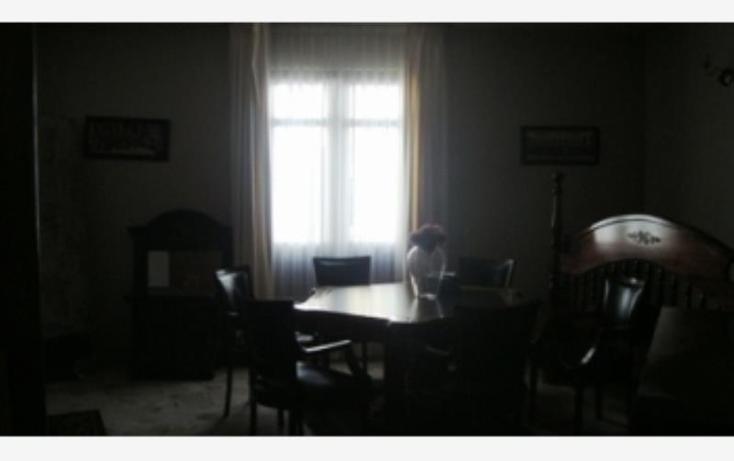 Foto de casa en renta en  00, centro sct querétaro, querétaro, querétaro, 1604966 No. 07