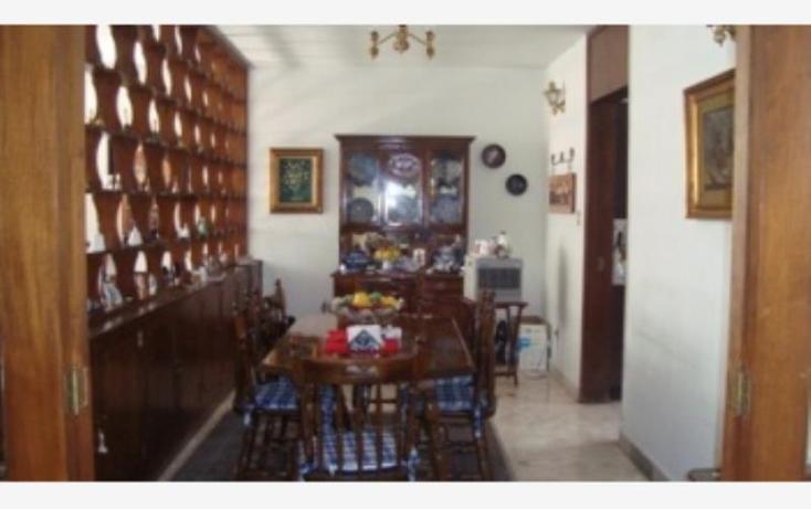 Foto de casa en renta en  00, centro sct querétaro, querétaro, querétaro, 1604966 No. 12